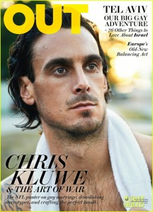 nfl-player-gay-advocate-chris-kluwe-covers-out-magazine-november-2012-03